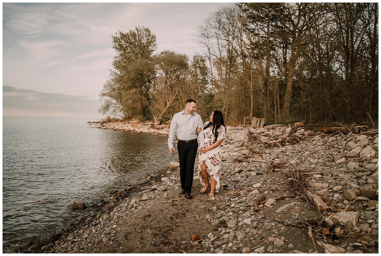 hamilton-ontario-engagement-session-wedding-photographer__0072.jpg