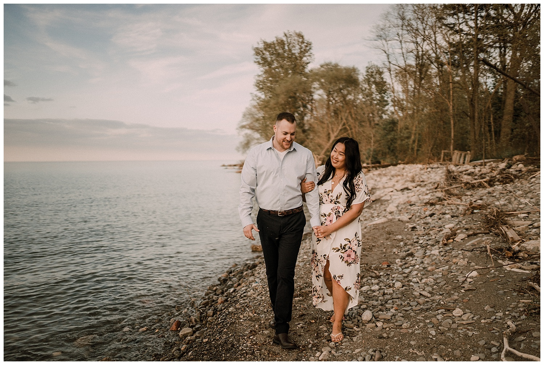 hamilton-ontario-engagement-session-wedding-photographer__0073.jpg