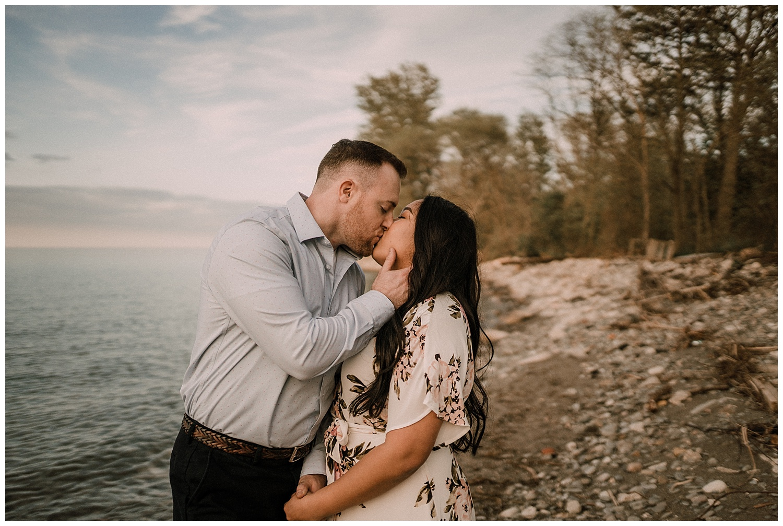 hamilton-ontario-engagement-session-wedding-photographer__0074.jpg