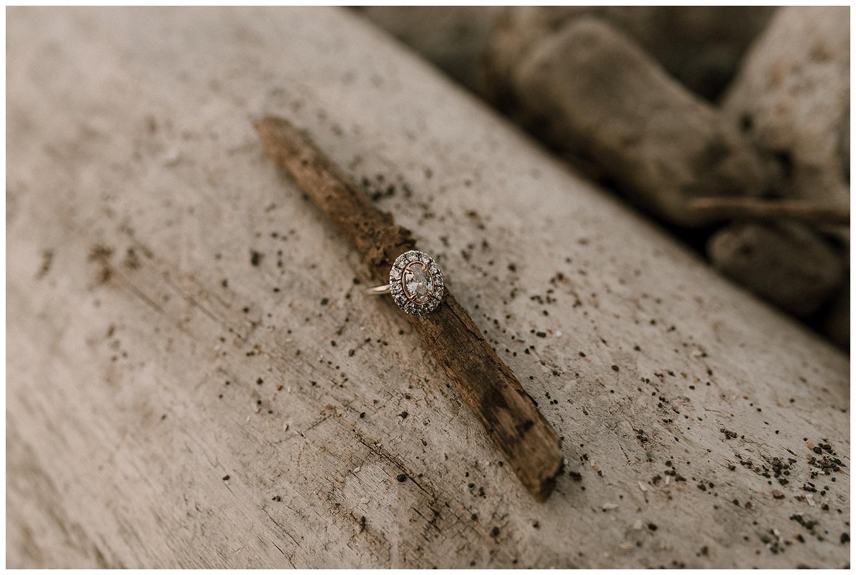 hamilton-ontario-engagement-session-wedding-photographer__0078.jpg