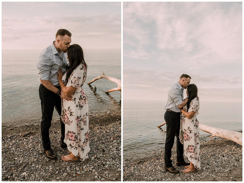 hamilton-ontario-engagement-session-wedding-photographer__0079.jpg