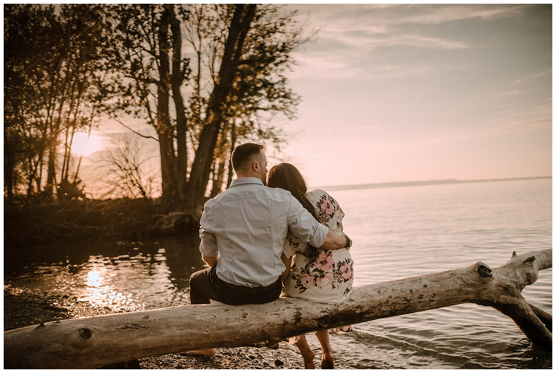 hamilton-ontario-engagement-session-wedding-photographer__0085.jpg