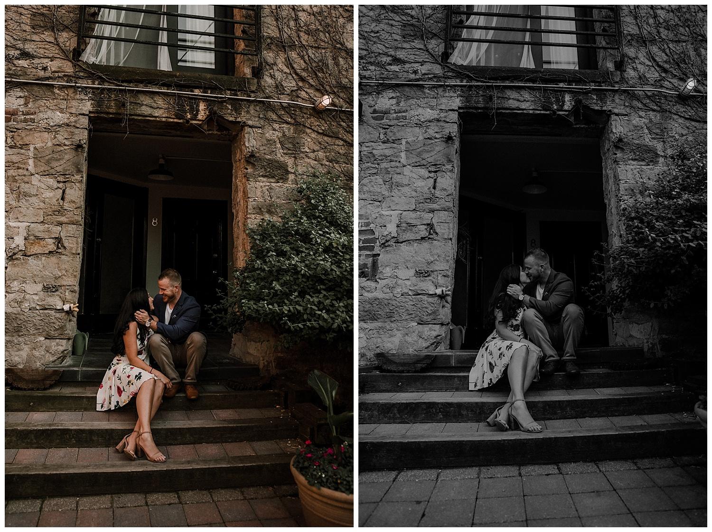 katie marie photography - dundas hamilton waterfall engagement photoshoot - wedding photographer_0014.jpg