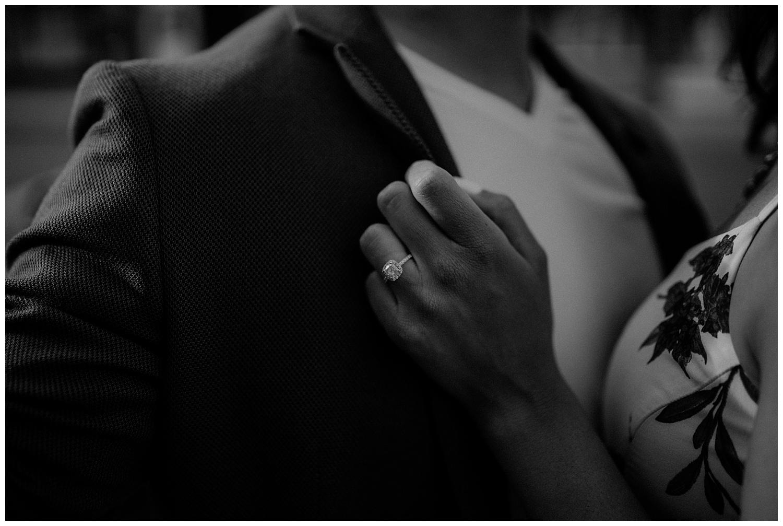 katie marie photography - dundas hamilton waterfall engagement photoshoot - wedding photographer_0029.jpg