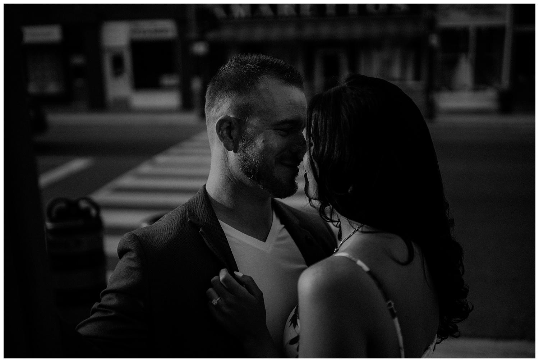 katie marie photography - dundas hamilton waterfall engagement photoshoot - wedding photographer_0030.jpg
