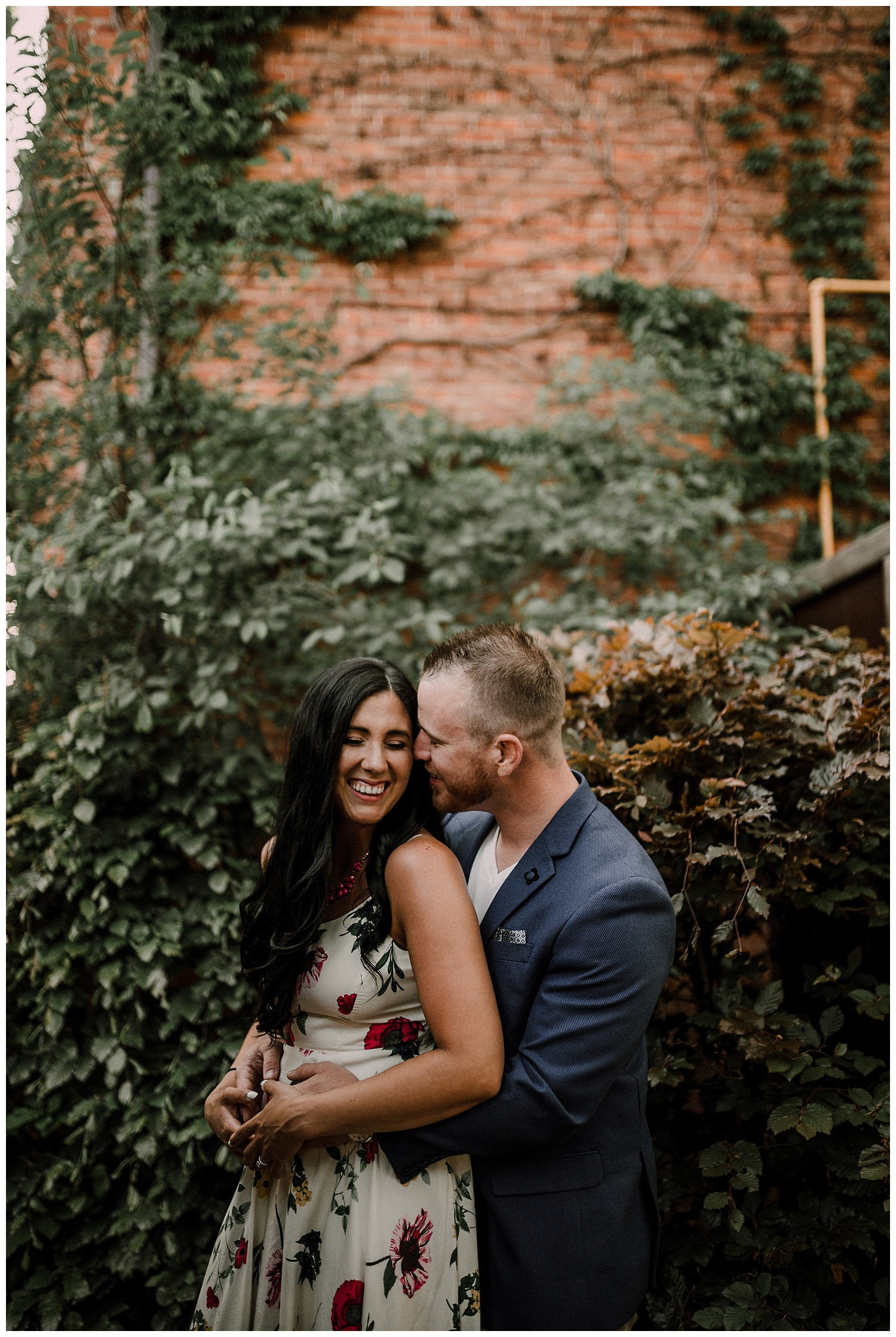 katie marie photography - dundas hamilton waterfall engagement photoshoot - wedding photographer_0041.jpg