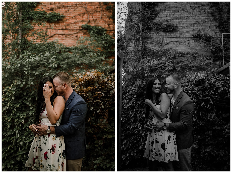 katie marie photography - dundas hamilton waterfall engagement photoshoot - wedding photographer_0042.jpg
