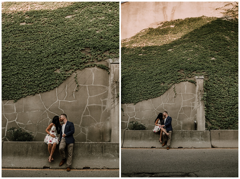 katie marie photography - dundas hamilton waterfall engagement photoshoot - wedding photographer_0052.jpg