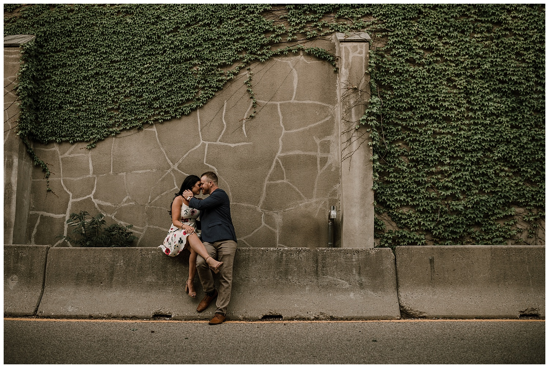 katie marie photography - dundas hamilton waterfall engagement photoshoot - wedding photographer_0053.jpg