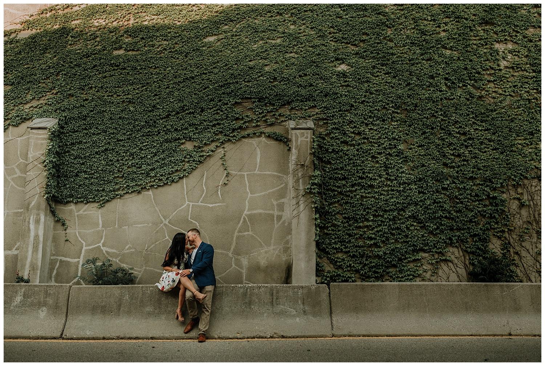 katie marie photography - dundas hamilton waterfall engagement photoshoot - wedding photographer_0055.jpg