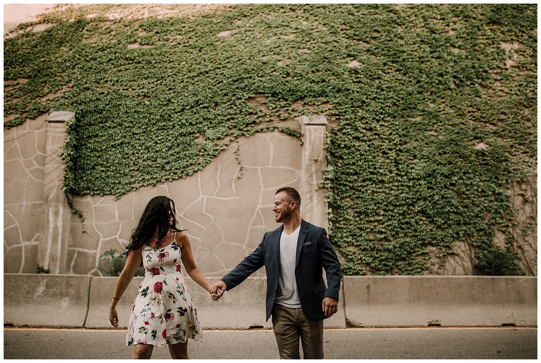 katie marie photography - dundas hamilton waterfall engagement photoshoot - wedding photographer_0056.jpg