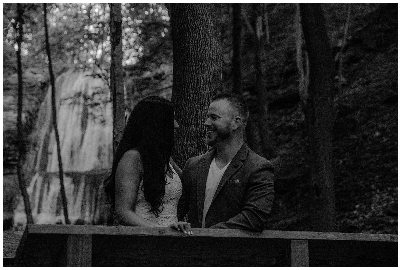 katie marie photography - dundas hamilton waterfall engagement photoshoot - wedding photographer_0065.jpg