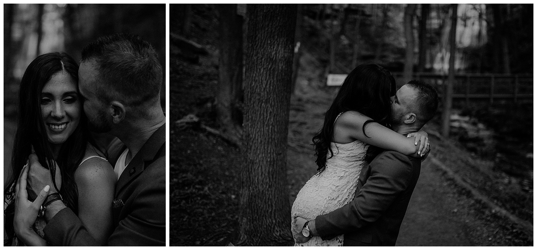 katie marie photography - dundas hamilton waterfall engagement photoshoot - wedding photographer_0067.jpg