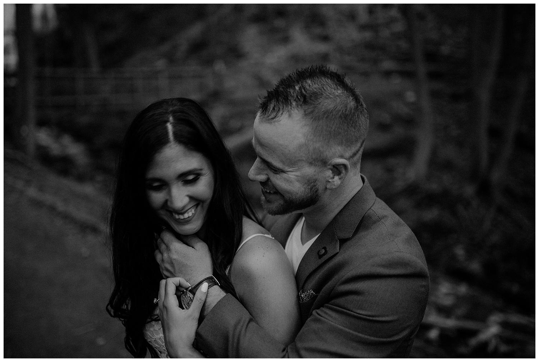 katie marie photography - dundas hamilton waterfall engagement photoshoot - wedding photographer_0073.jpg