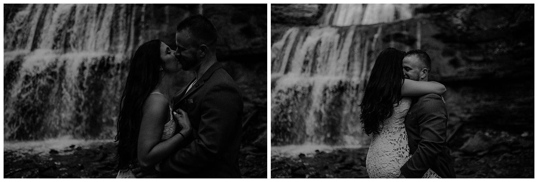 katie marie photography - dundas hamilton waterfall engagement photoshoot - wedding photographer_0080.jpg