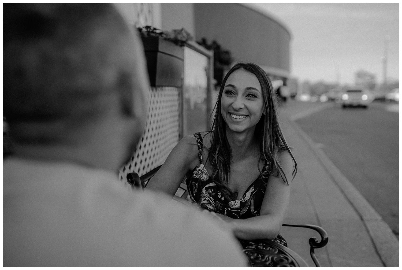 Katie Marie Photography | Hamilton Ontario Wedding Photographer | Hamilton Engagement Session | HamOnt_0002.jpg