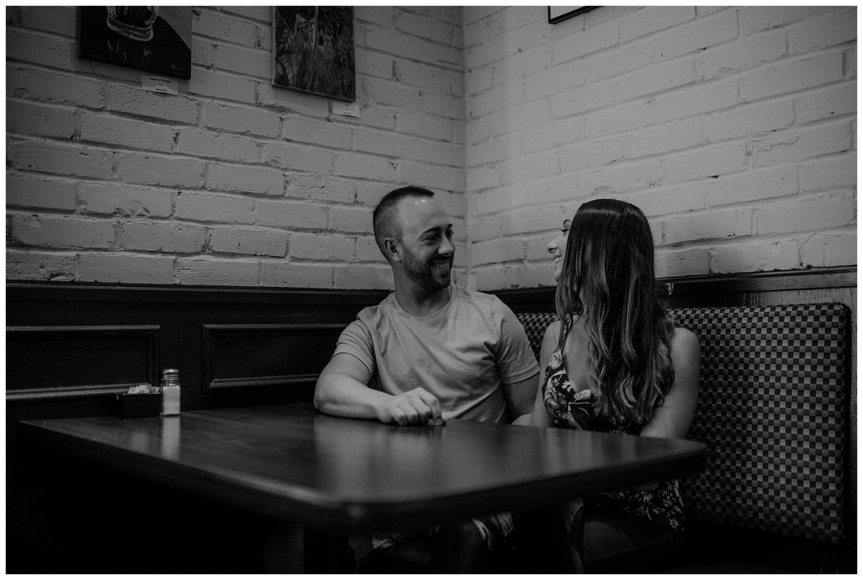 Katie Marie Photography | Hamilton Ontario Wedding Photographer | Hamilton Engagement Session | HamOnt_0004.jpg