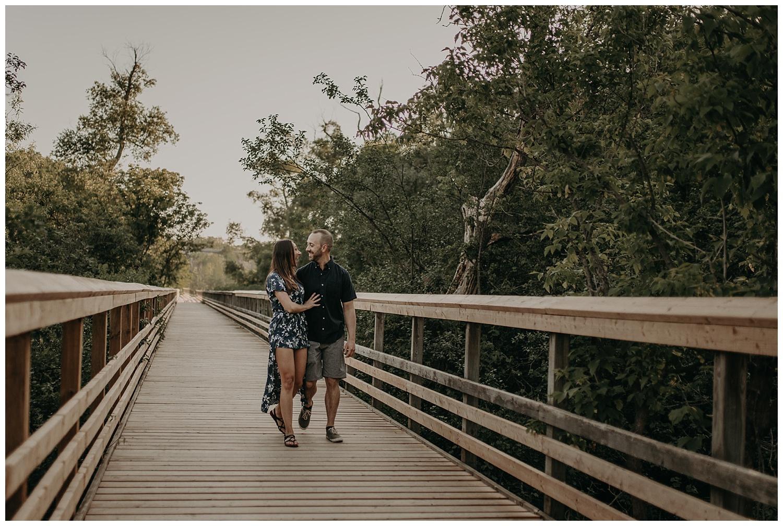 Katie Marie Photography | Hamilton Ontario Wedding Photographer | Hamilton Engagement Session | HamOnt_0011.jpg