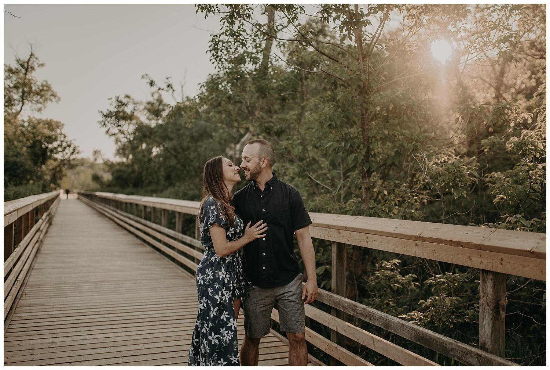 Katie Marie Photography | Hamilton Ontario Wedding Photographer | Hamilton Engagement Session | HamOnt_0012.jpg