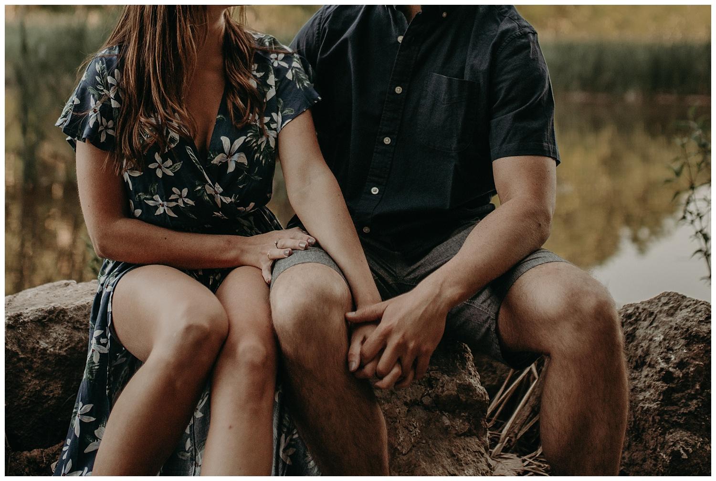 Katie Marie Photography | Hamilton Ontario Wedding Photographer | Hamilton Engagement Session | HamOnt_0014.jpg