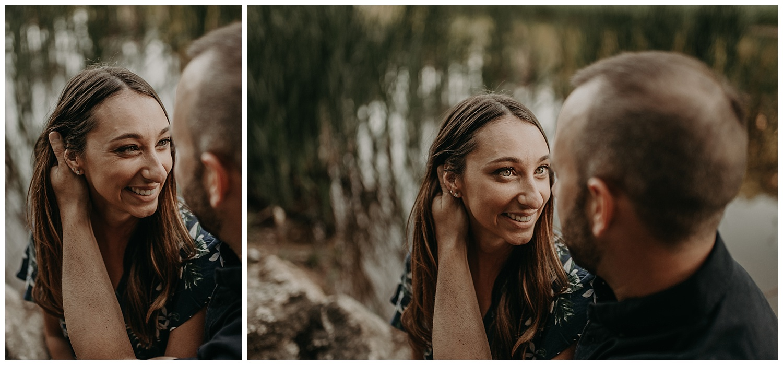 Katie Marie Photography | Hamilton Ontario Wedding Photographer | Hamilton Engagement Session | HamOnt_0015.jpg
