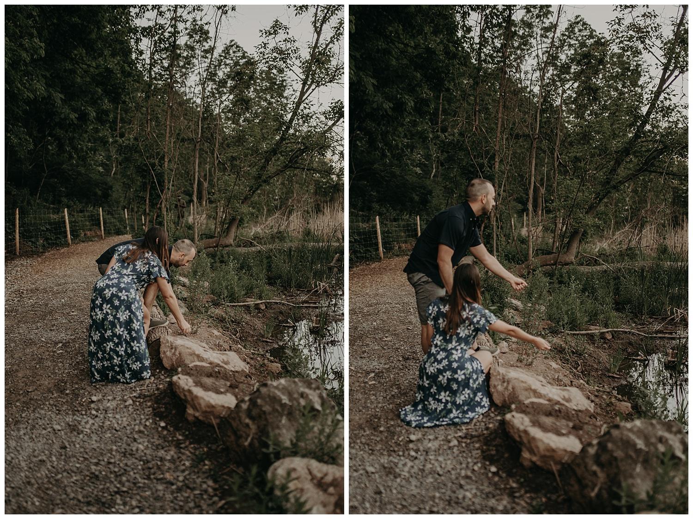 Katie Marie Photography | Hamilton Ontario Wedding Photographer | Hamilton Engagement Session | HamOnt_0017.jpg
