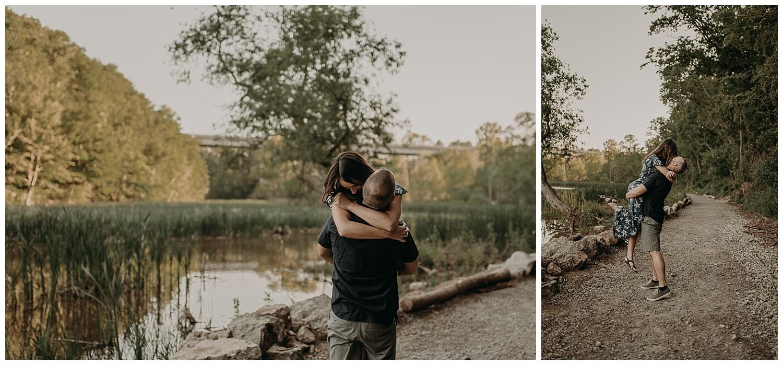 Katie Marie Photography | Hamilton Ontario Wedding Photographer | Hamilton Engagement Session | HamOnt_0019.jpg