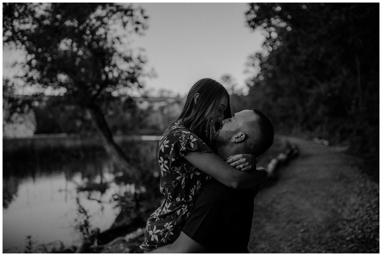Katie Marie Photography | Hamilton Ontario Wedding Photographer | Hamilton Engagement Session | HamOnt_0022.jpg