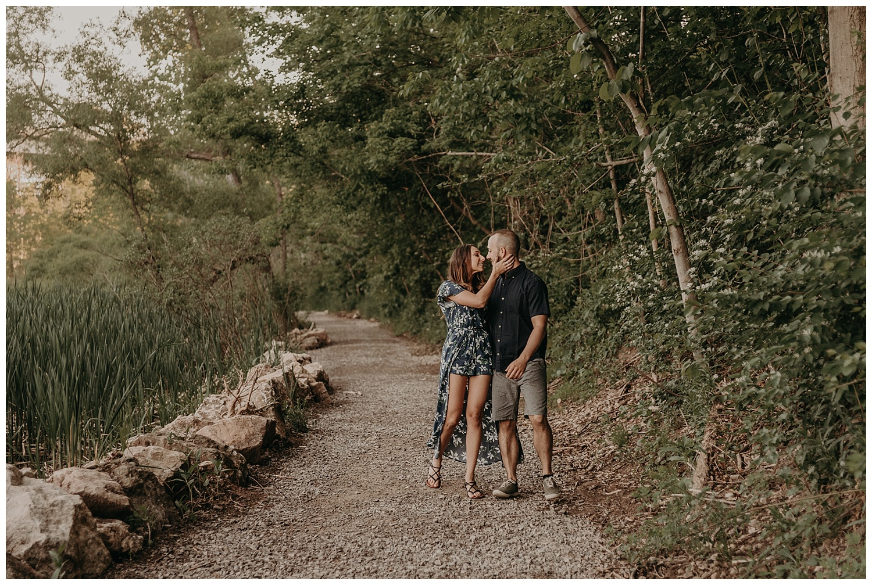 Katie Marie Photography | Hamilton Ontario Wedding Photographer | Hamilton Engagement Session | HamOnt_0024.jpg