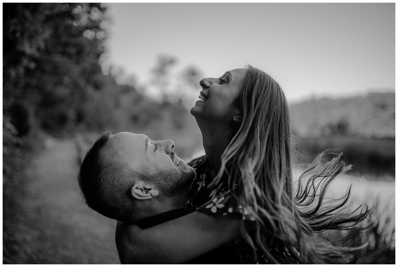 Katie Marie Photography | Hamilton Ontario Wedding Photographer | Hamilton Engagement Session | HamOnt_0028.jpg