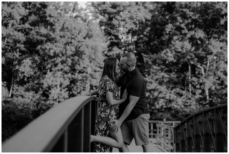Katie Marie Photography | Hamilton Ontario Wedding Photographer | Hamilton Engagement Session | HamOnt_0037.jpg