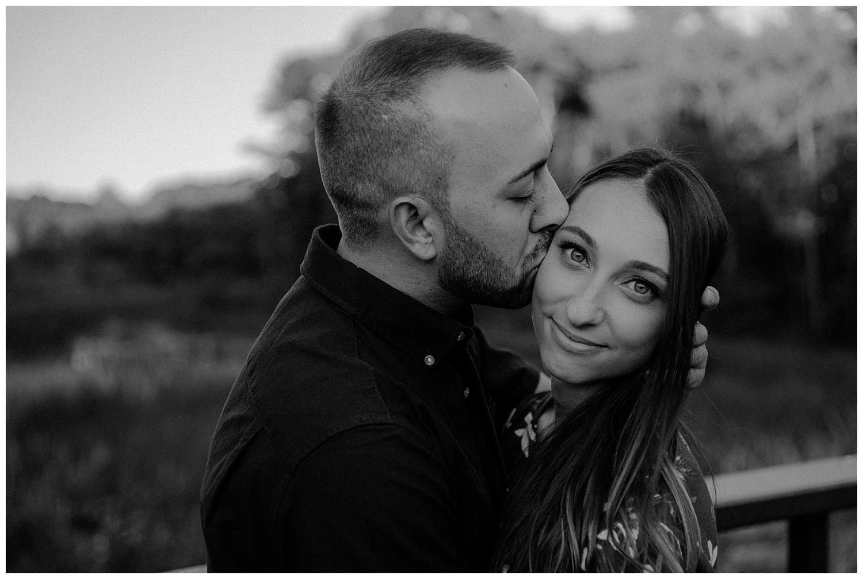 Katie Marie Photography | Hamilton Ontario Wedding Photographer | Hamilton Engagement Session | HamOnt_0040.jpg