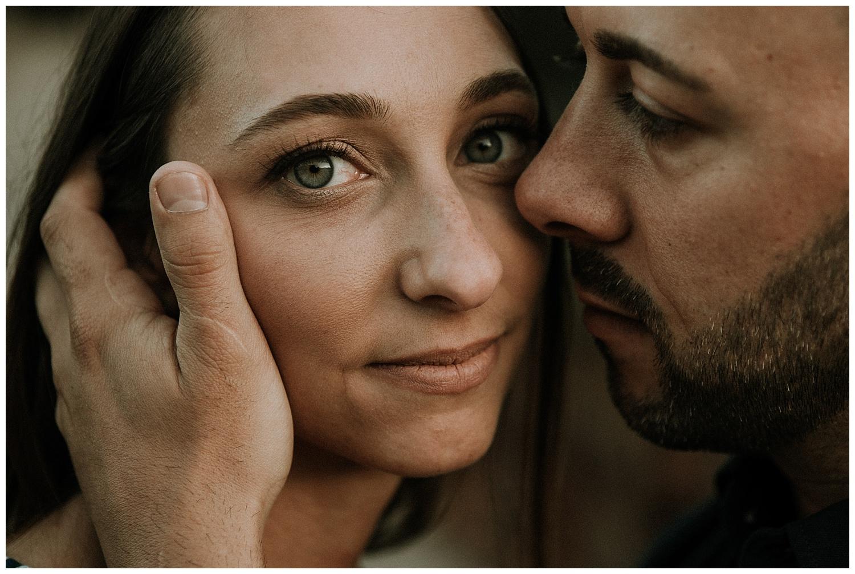 Katie Marie Photography | Hamilton Ontario Wedding Photographer | Hamilton Engagement Session | HamOnt_0042.jpg