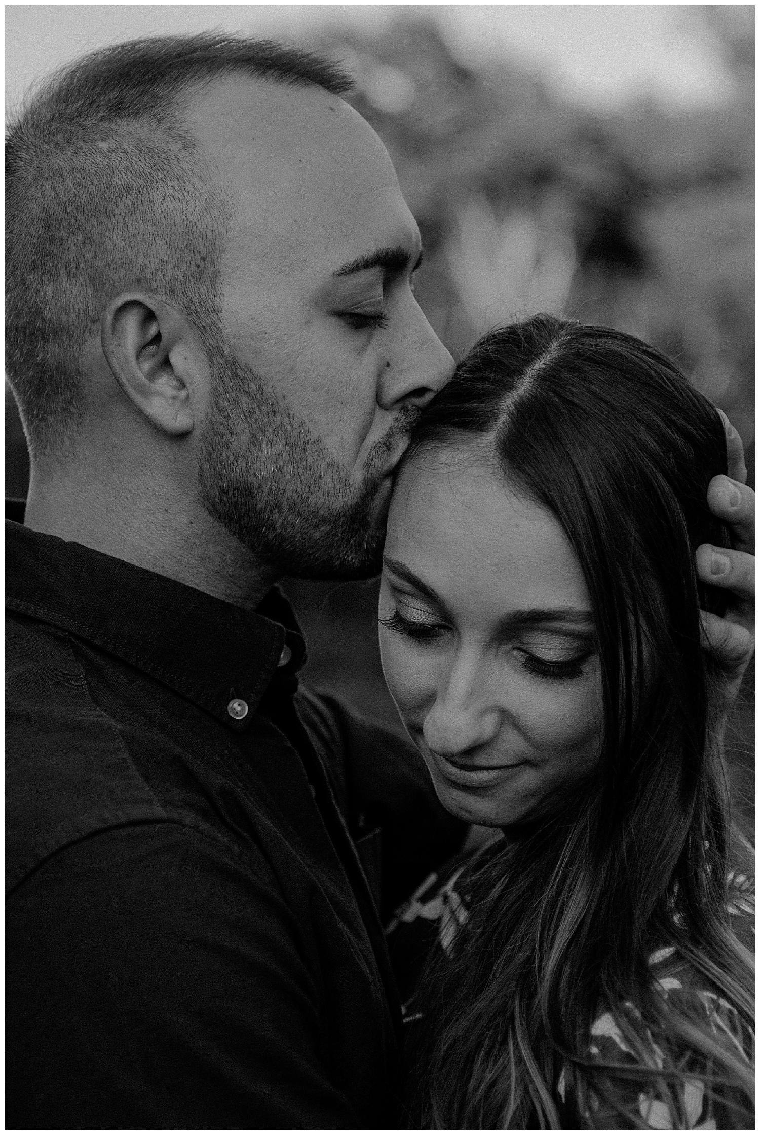 Katie Marie Photography | Hamilton Ontario Wedding Photographer | Hamilton Engagement Session | HamOnt_0043.jpg