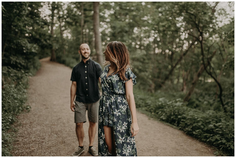 Katie Marie Photography | Hamilton Ontario Wedding Photographer | Hamilton Engagement Session | HamOnt_0056.jpg
