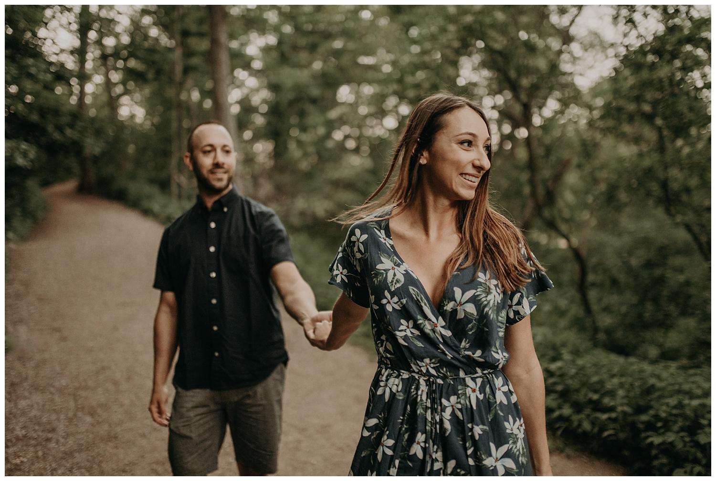 Katie Marie Photography | Hamilton Ontario Wedding Photographer | Hamilton Engagement Session | HamOnt_0058.jpg