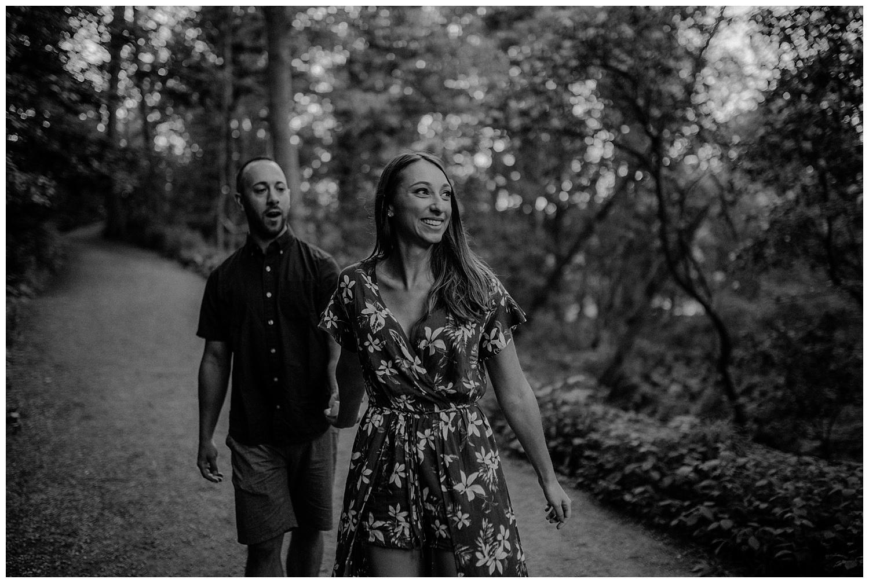 Katie Marie Photography | Hamilton Ontario Wedding Photographer | Hamilton Engagement Session | HamOnt_0059.jpg