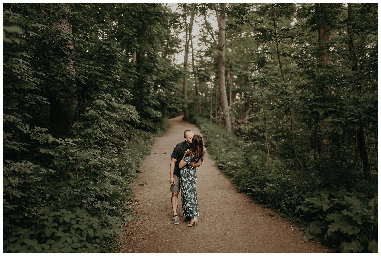 Katie Marie Photography | Hamilton Ontario Wedding Photographer | Hamilton Engagement Session | HamOnt_0060.jpg