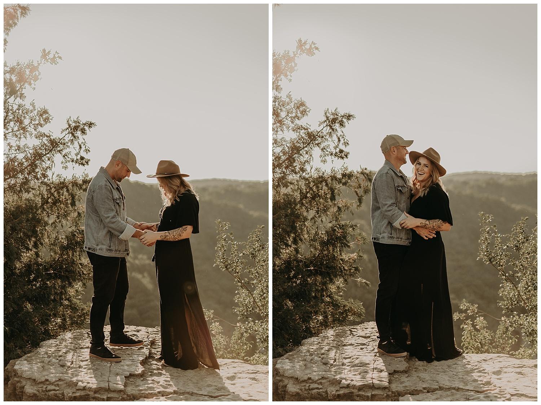 Katie Marie Photography | Hamilton Ontario Wedding Photographer | Hamilton Engagement Session | HamOnt | Dundas Peak Proposal_0001.jpg