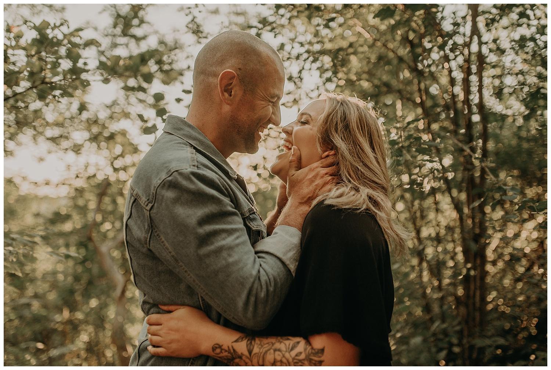 Katie Marie Photography | Hamilton Ontario Wedding Photographer | Hamilton Engagement Session | HamOnt | Dundas Peak Proposal_0010.jpg