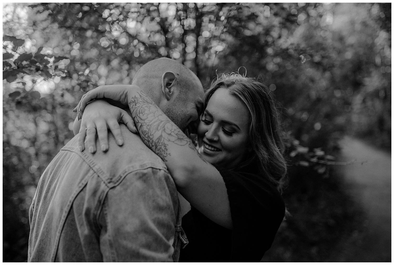 Katie Marie Photography | Hamilton Ontario Wedding Photographer | Hamilton Engagement Session | HamOnt | Dundas Peak Proposal_0012.jpg