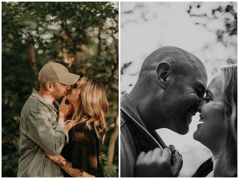 Katie Marie Photography | Hamilton Ontario Wedding Photographer | Hamilton Engagement Session | HamOnt | Dundas Peak Proposal_0013.jpg