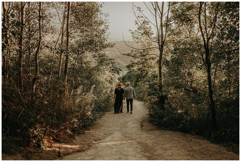 Katie Marie Photography | Hamilton Ontario Wedding Photographer | Hamilton Engagement Session | HamOnt | Dundas Peak Proposal_0014.jpg