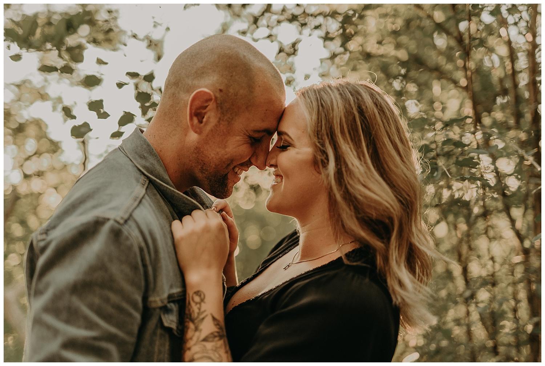 Katie Marie Photography | Hamilton Ontario Wedding Photographer | Hamilton Engagement Session | HamOnt | Dundas Peak Proposal_0017.jpg