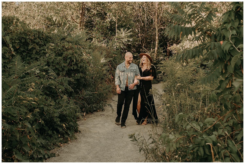 Katie Marie Photography | Hamilton Ontario Wedding Photographer | Hamilton Engagement Session | HamOnt | Dundas Peak Proposal_0019.jpg