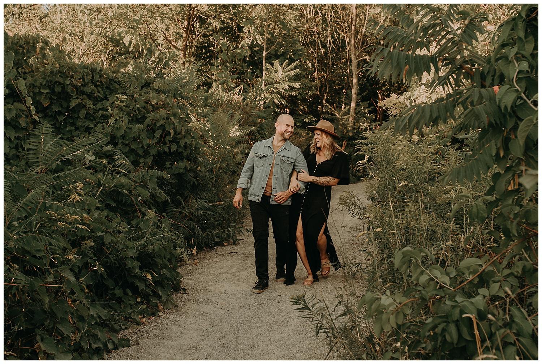 Katie Marie Photography | Hamilton Ontario Wedding Photographer | Hamilton Engagement Session | HamOnt | Dundas Peak Proposal_0020.jpg