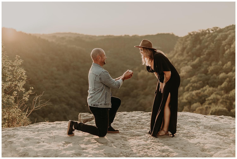 Katie Marie Photography | Hamilton Ontario Wedding Photographer | Hamilton Engagement Session | HamOnt | Dundas Peak Proposal_0041.jpg