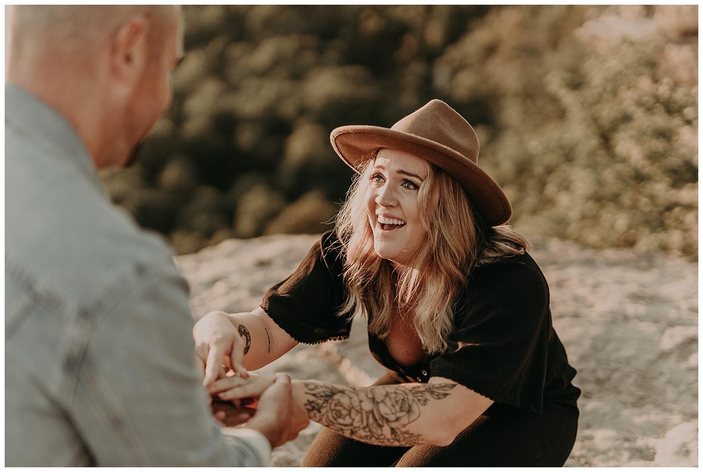Katie Marie Photography | Hamilton Ontario Wedding Photographer | Hamilton Engagement Session | HamOnt | Dundas Peak Proposal_0053.jpg