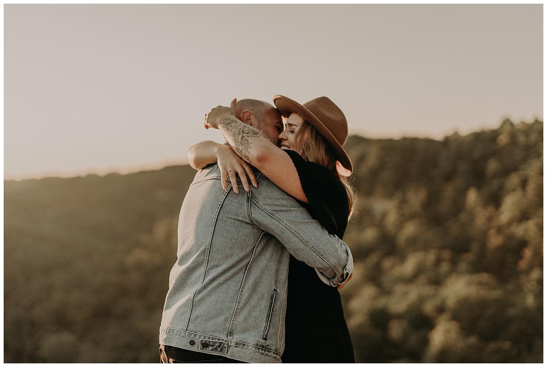 Katie Marie Photography | Hamilton Ontario Wedding Photographer | Hamilton Engagement Session | HamOnt | Dundas Peak Proposal_0054.jpg
