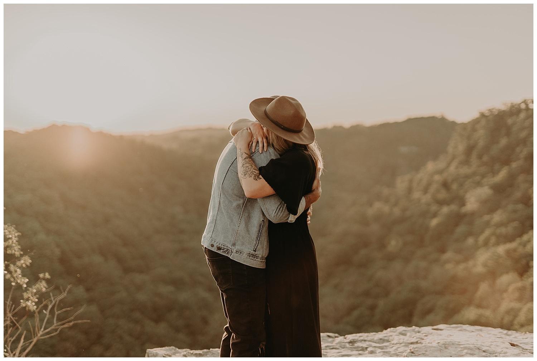 Katie Marie Photography | Hamilton Ontario Wedding Photographer | Hamilton Engagement Session | HamOnt | Dundas Peak Proposal_0058.jpg